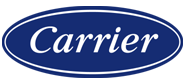 Carrier Bldg. & Sys Service