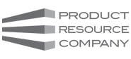 Product Resource Company