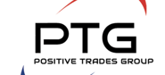 Positive Trades Group