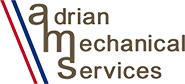 Adrian Mechanical Services